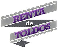 Renta Toldos Monterrey